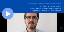 El CITOP y la Ingeniería Civil