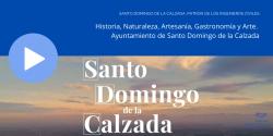 Visita Santo Domingo