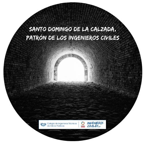 Santo Domingo de la Calzada 2021